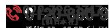 仙台本社022-726-1747